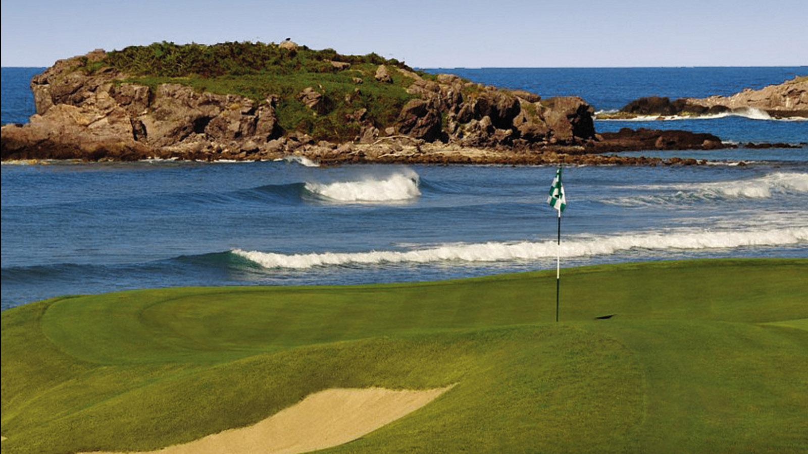 Punta Golf.jpg