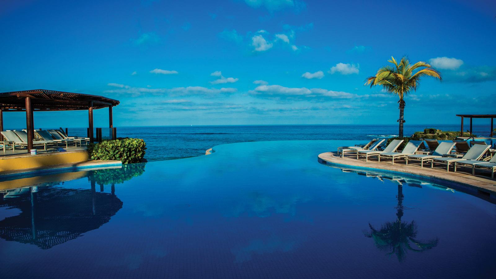 Punta Pool.jpg