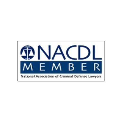 National Association of Criminal Defense Lawyers - Attorney Ben Faber