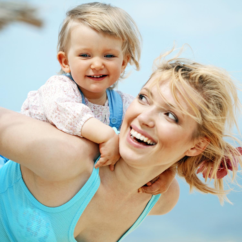 mother-child-happy.jpg