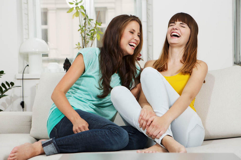 Young-women-laughing.jpg
