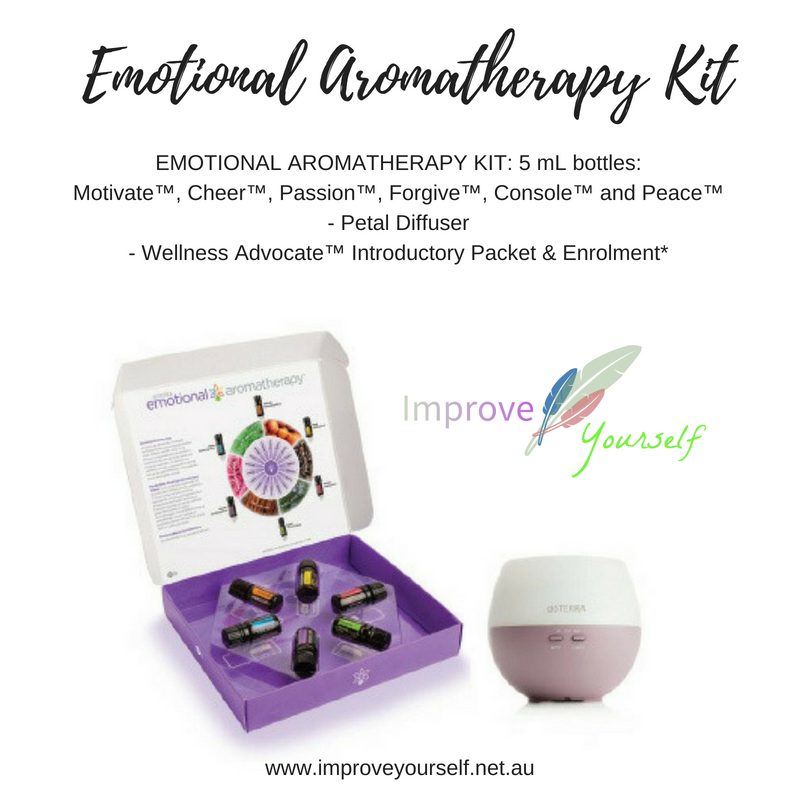 EMOTIONAL AROMATHERAPY KIT.png