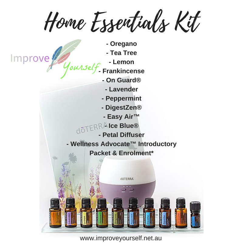 Home Essentials Kit (1).png