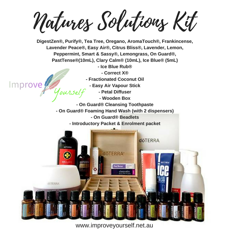 Natures Solutions Kit (1).png