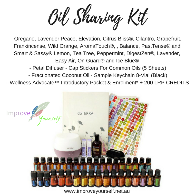 Oil Sharing Kit (1).png