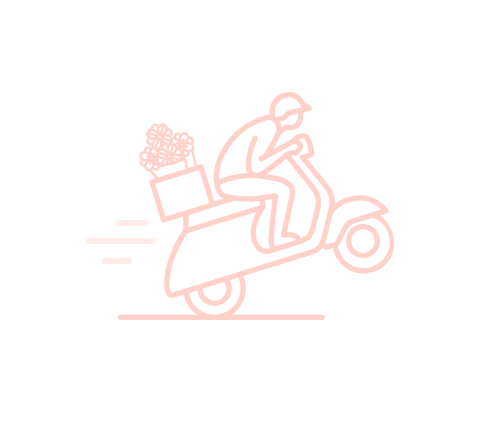 delivery_bike2.png