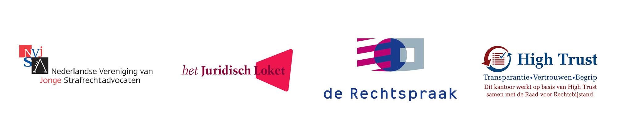 Banner_logo's.jpg