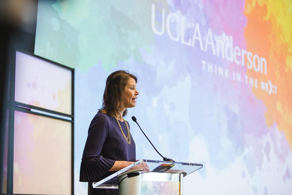 UCLA_VELOCITY-109.jpg