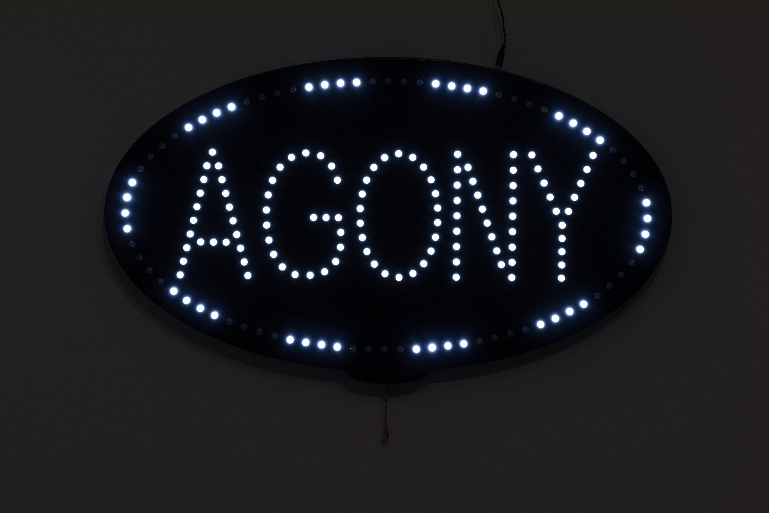 Agony_still.jpg