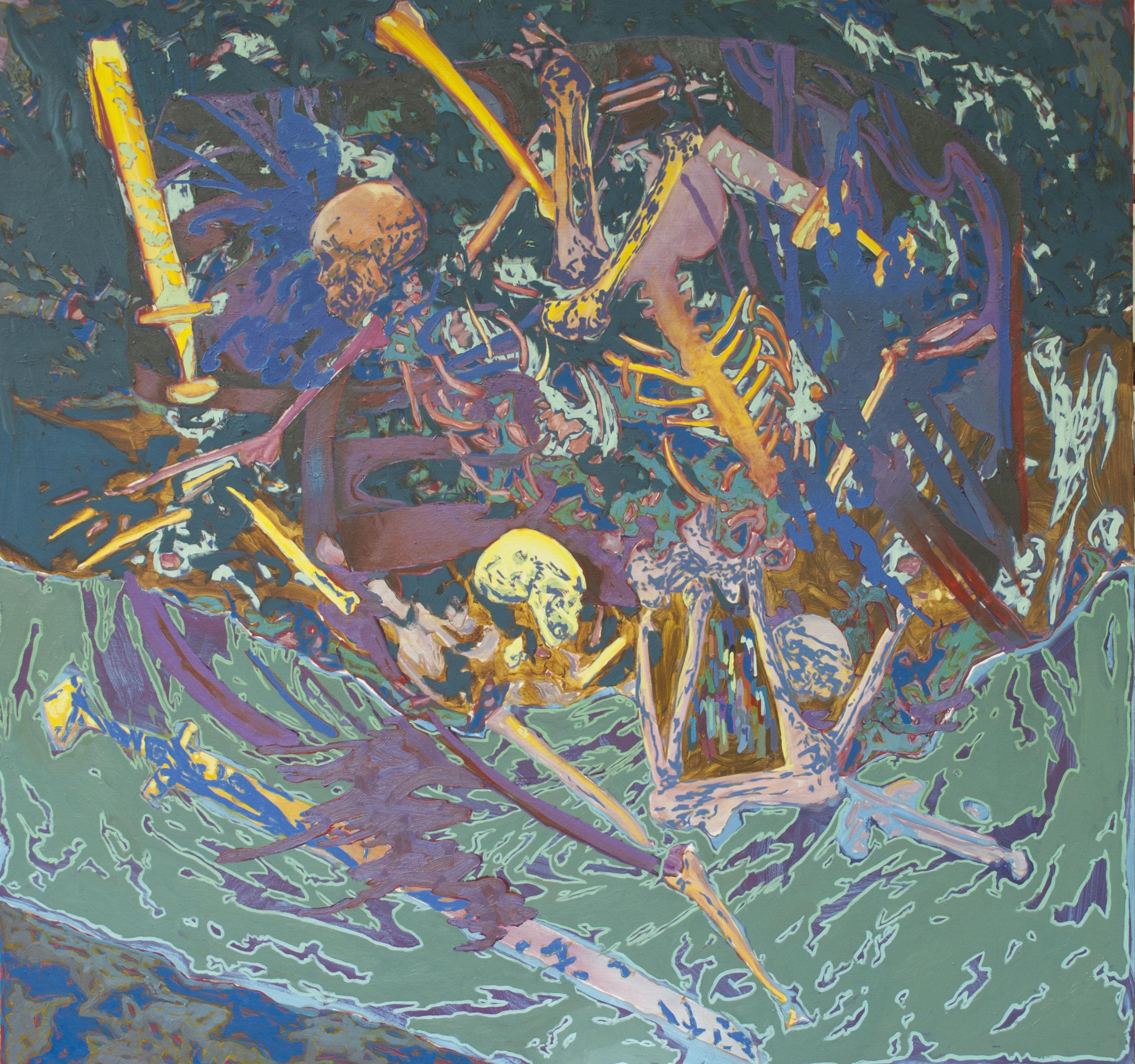 3 skeletons.jpg