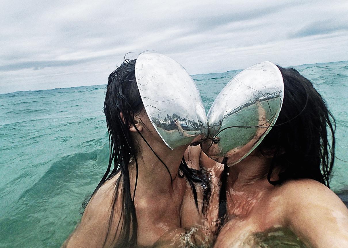 MLSP Duo, Love  by Marne Lucas