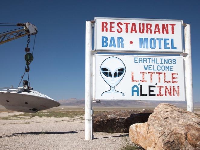 elem-alien-highway-nevada-44d71726.jpg