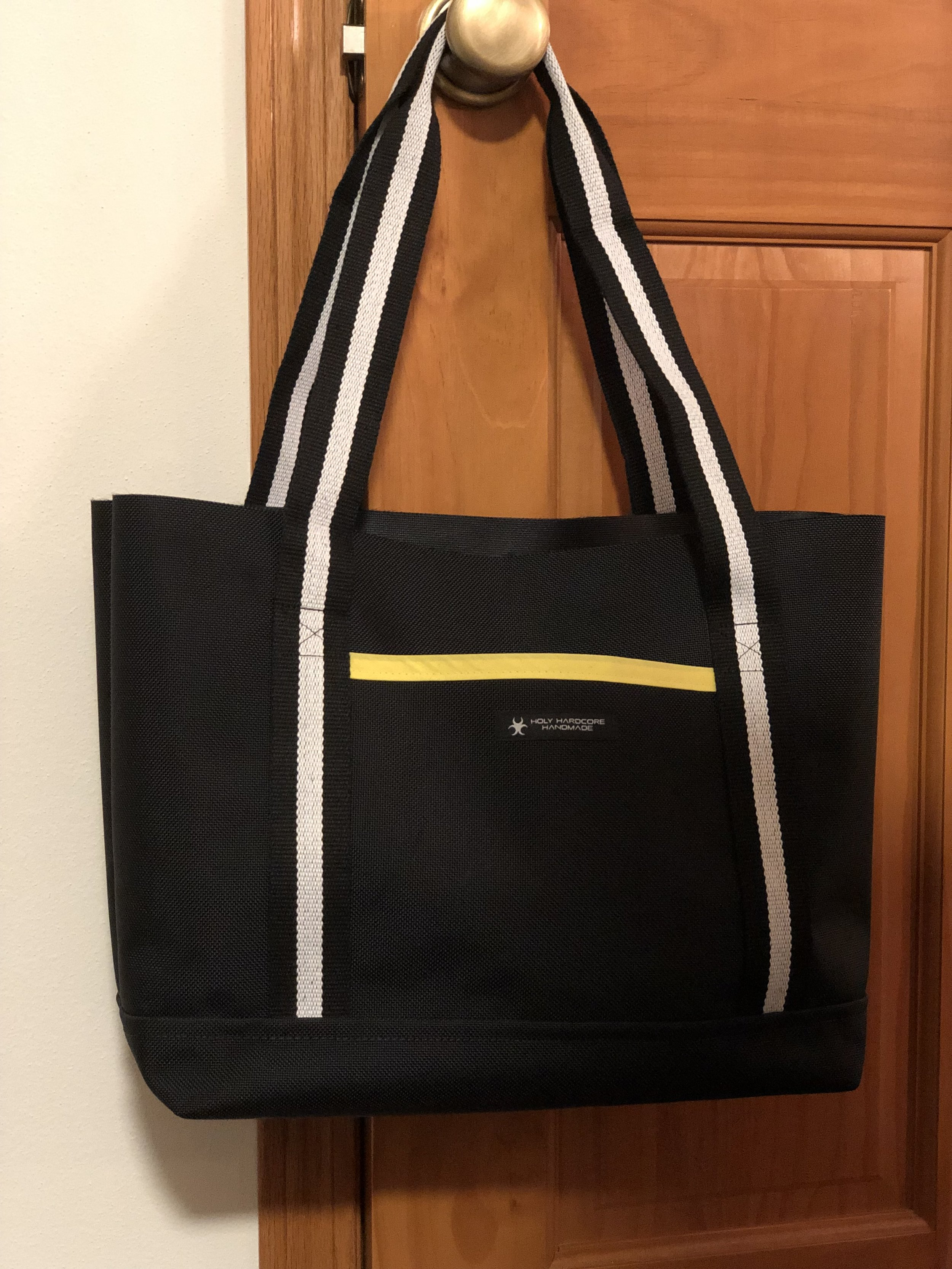 The Jody Tote