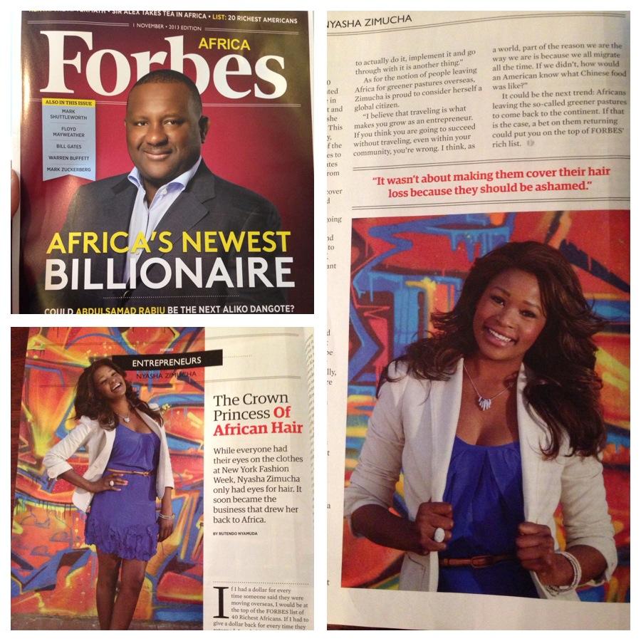 Nyasha Forbes Tweet.jpg
