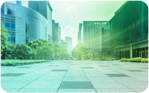 "Help develop a Kiwi ""Smart City"" platform."