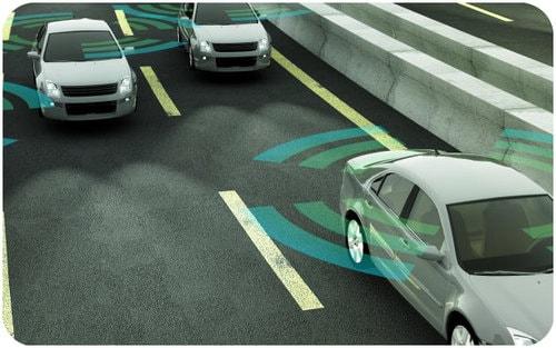 Pave the way for our autonomous future.