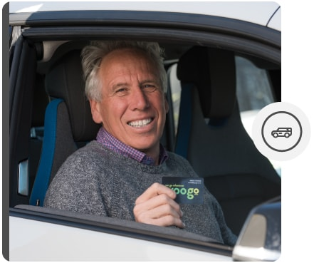 drive-v8-min.jpg