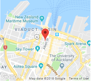 ANZ Map.PNG
