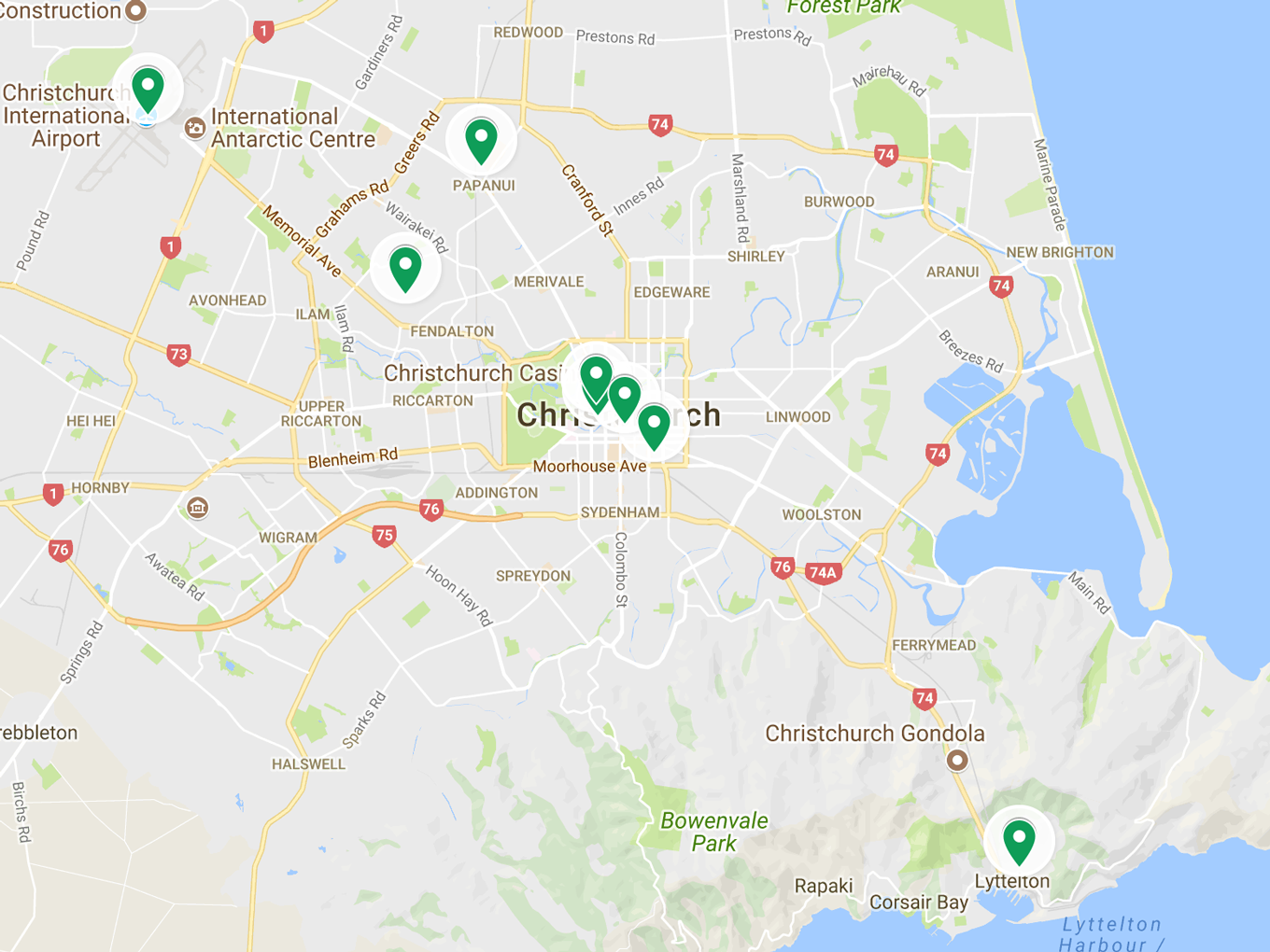 chch-map.png