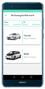 Yoogo-Share-App-300px.jpg