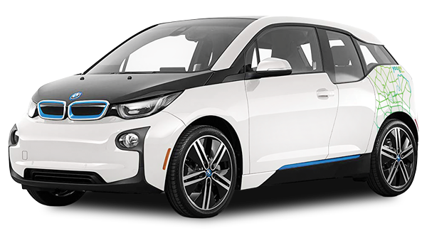 BMW-i3-600px.png