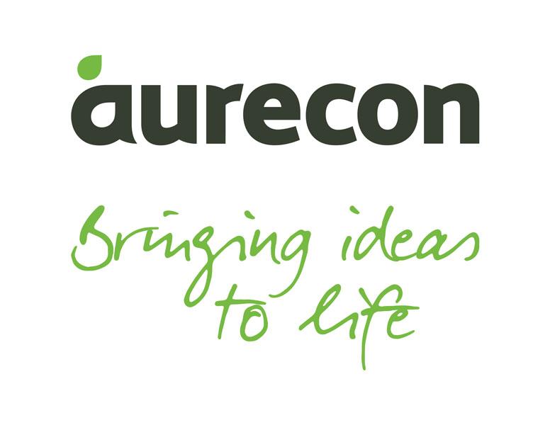 Aureconweb.jpg