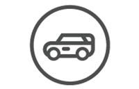 car-acon.png