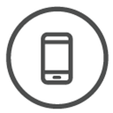 app-icon-120.png
