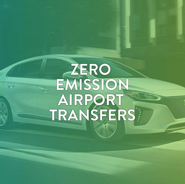 Drive yourself from Christchurch CBD to the airport, drop the car off within 90mins for $22.  Take a car home overnight and drop it off before 9am and you'll pay $34.50.  Cheaper than a taxi and no petrol needed. Too easy!  #sustainabletravel #sustainablenz #zeroemissions #airporttransfer #christchurch #electriccar #electriccarsharing #carsharing #yoogoshare #hyundaiioniq #ioniq #gradient #aotearoa #newzealand #travel #christchurchairport  @christchurch_airport @christchurch_isite @christchurchdeals @christchurchcc
