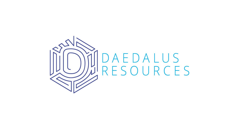 Daedalus.jpg