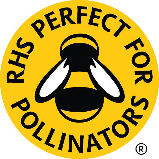 RHS_Bee_YELLOW-REGISTERED.jpg