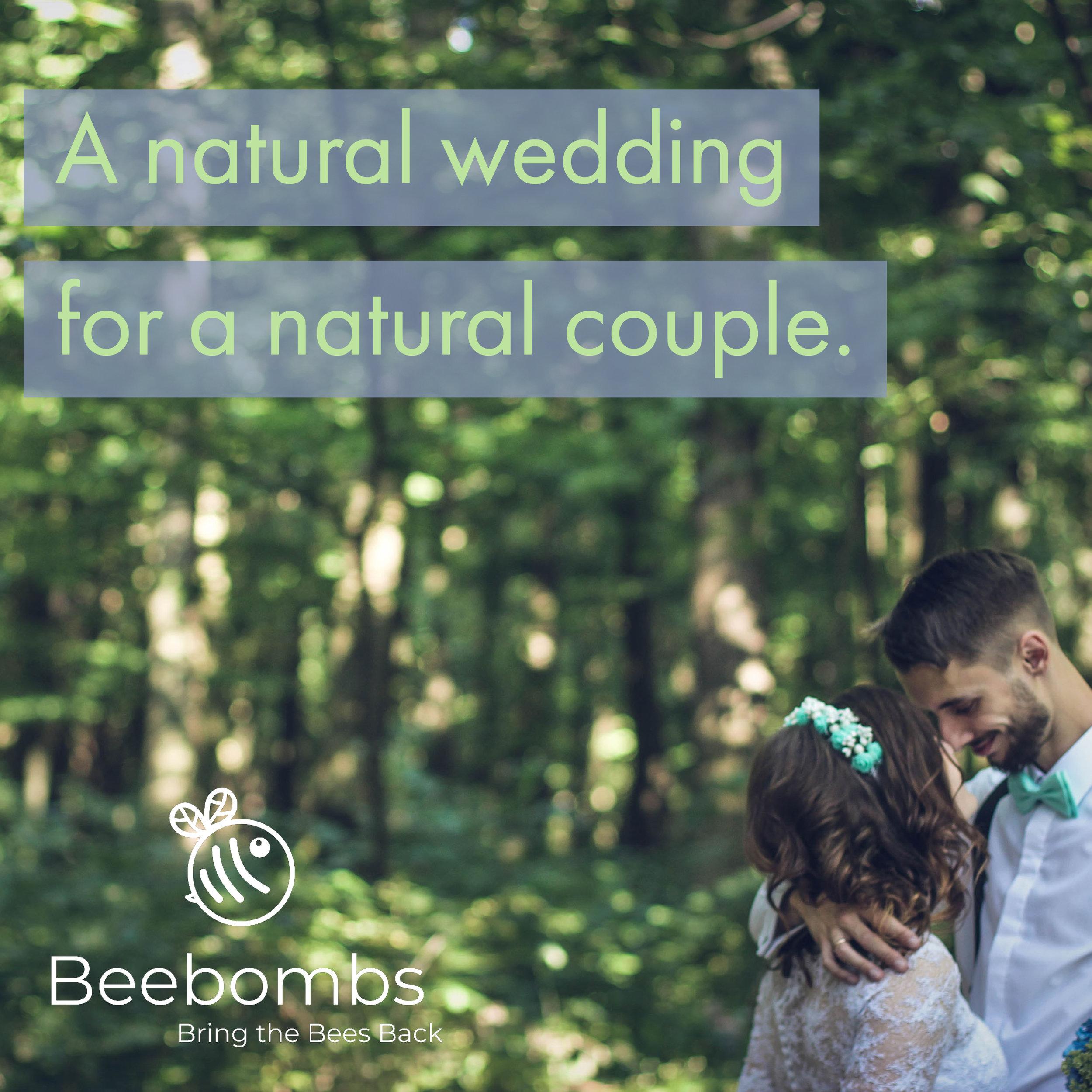 Natural wedding.jpg
