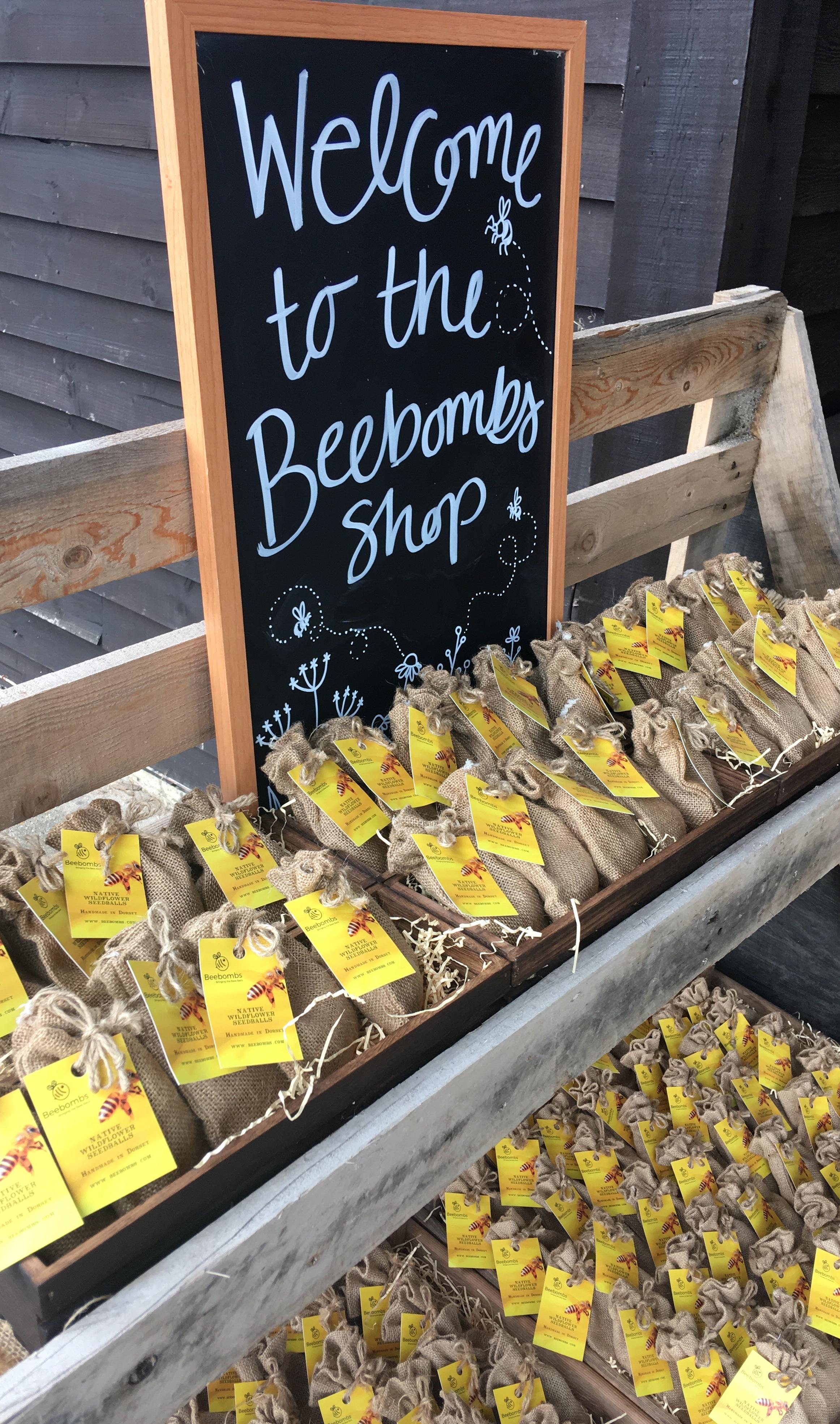 Shop Beebombs.jpg