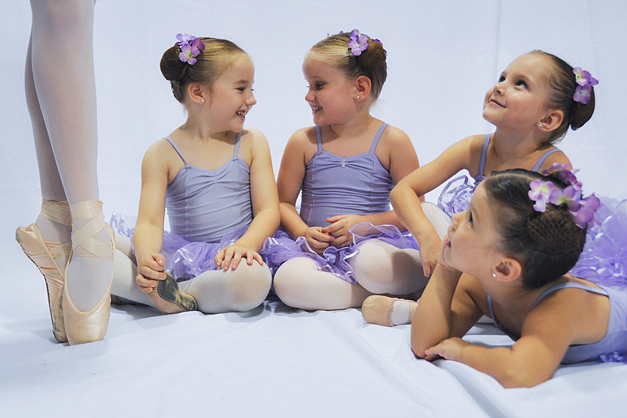 baby-ballet-7-.jpg