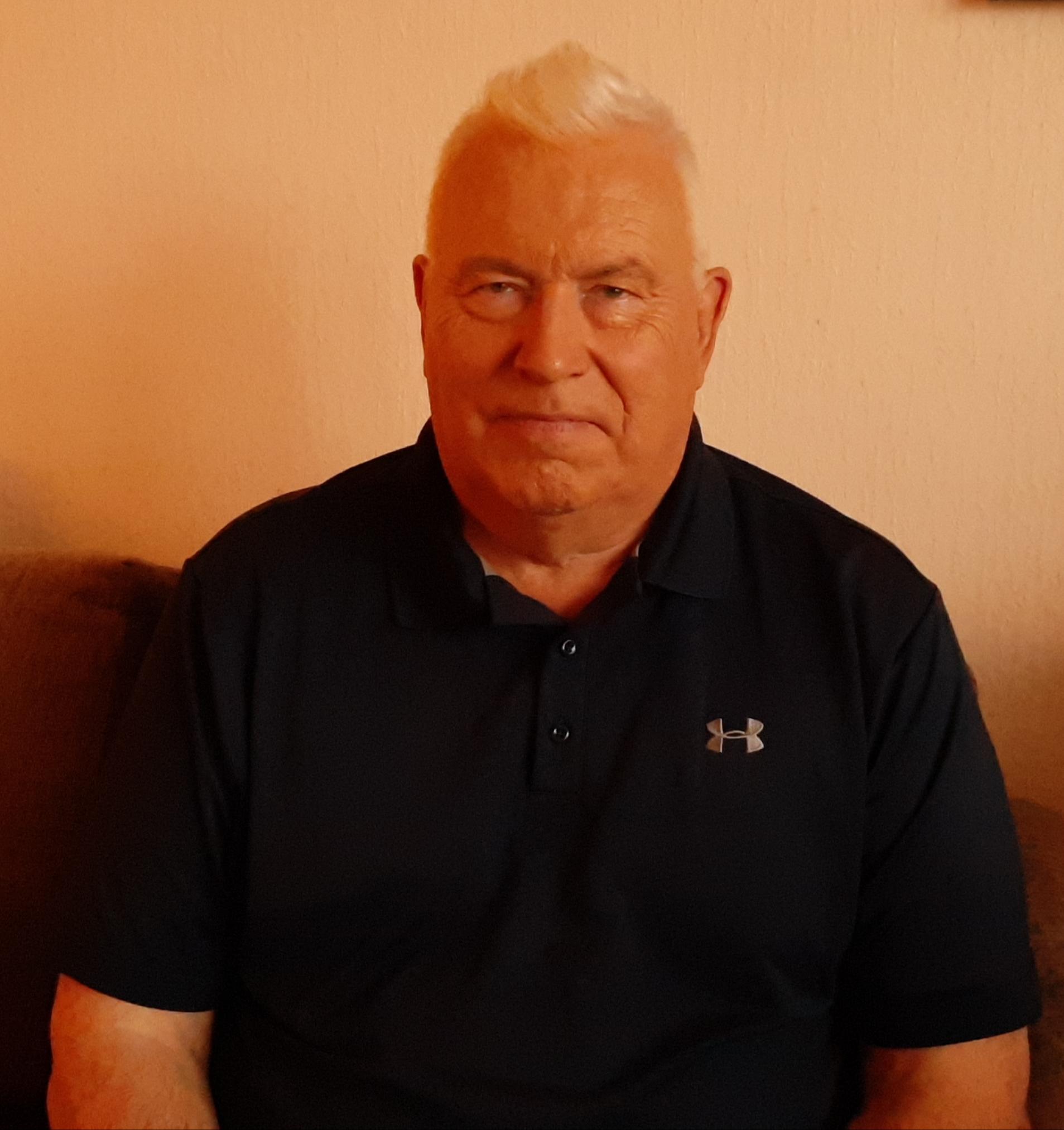 Kjell Carlström är legitimerad Psykolog och legitimerad psykoterapeut inom både individualterapi och familjeterapi.