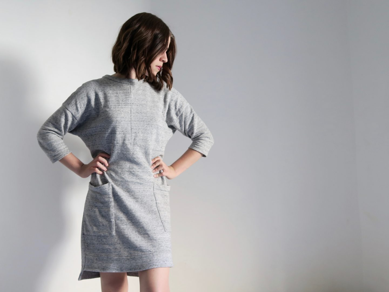 Whistles-grey-marl-dress-1440x1080.jpg