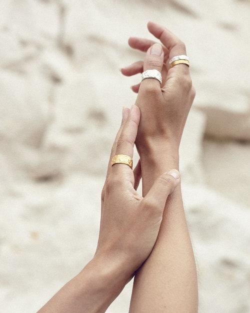 zoemortonjewelry3.jpg