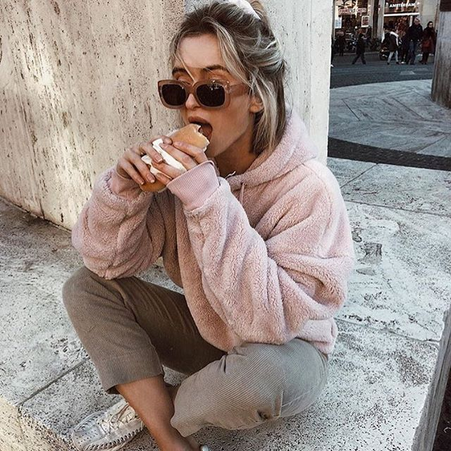 Mid-week mood 😌 . 📷  @rianne.meijer