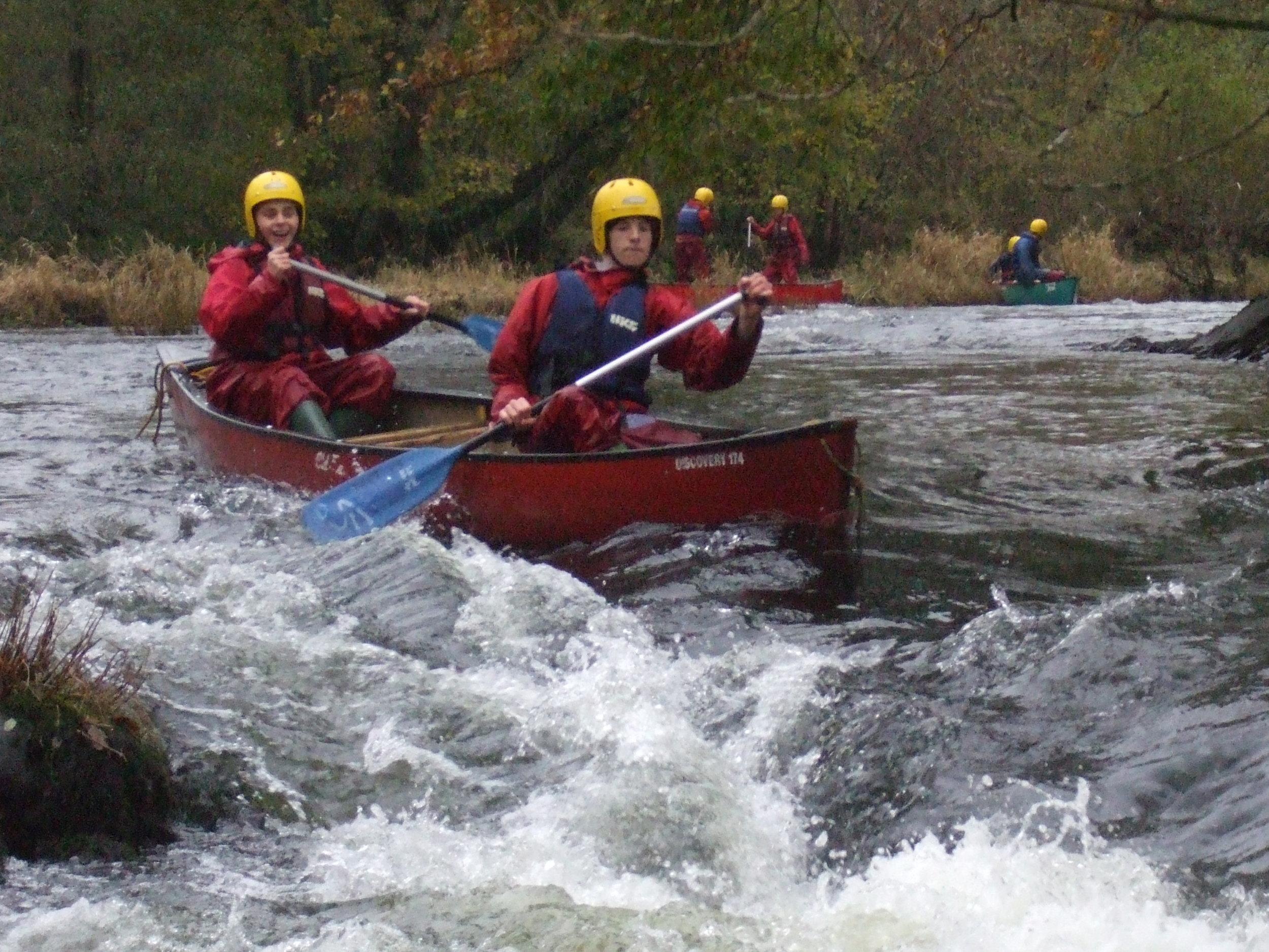 canoe on rapid.jpg