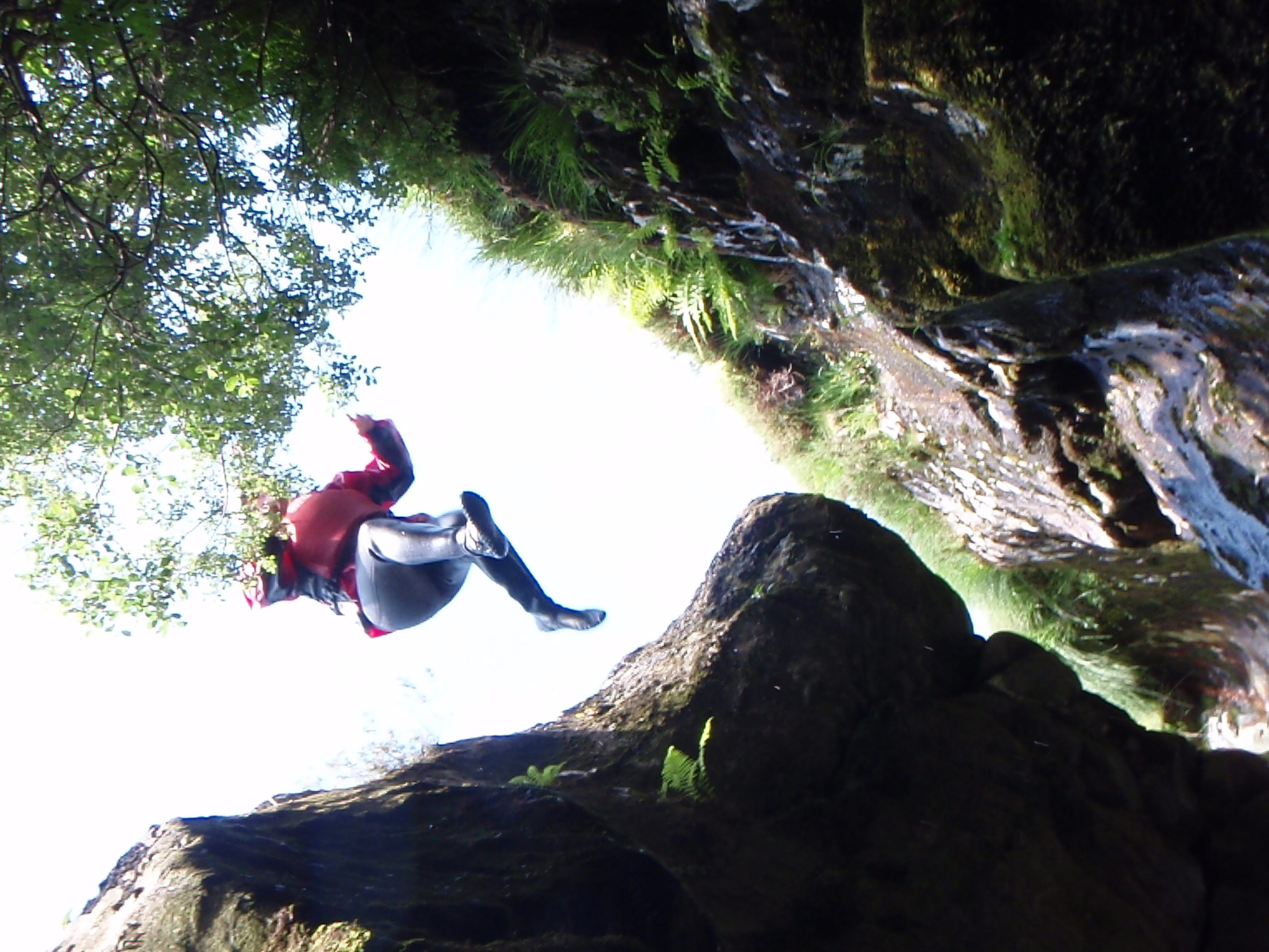 gorge jump.JPG