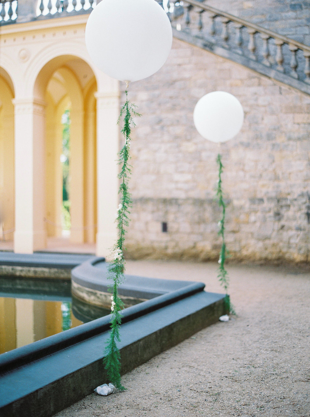 Wedding_Planner_Berlin_Beautiful_Occasions_03