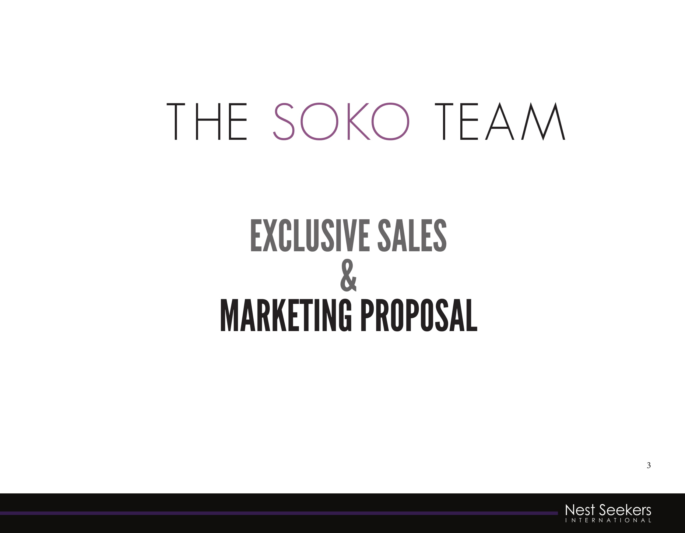 The Soko Team Pitch Book - UPD January 2018-03.jpg