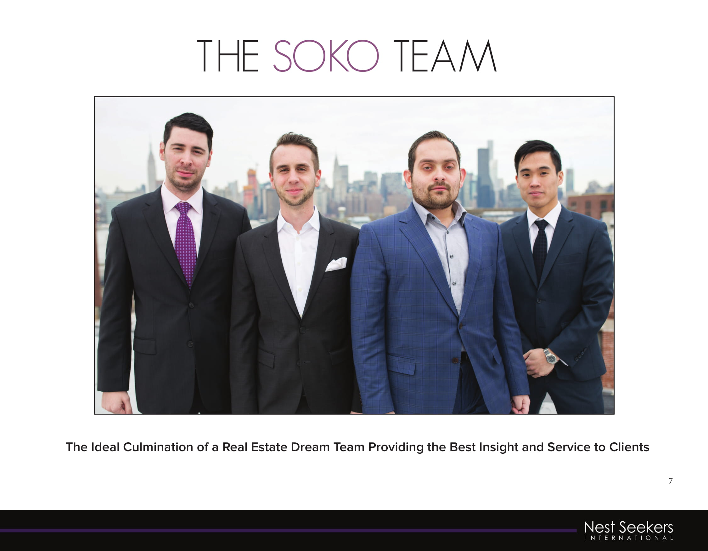 The Soko Team Pitch Book - UPD January 2018-07.jpg