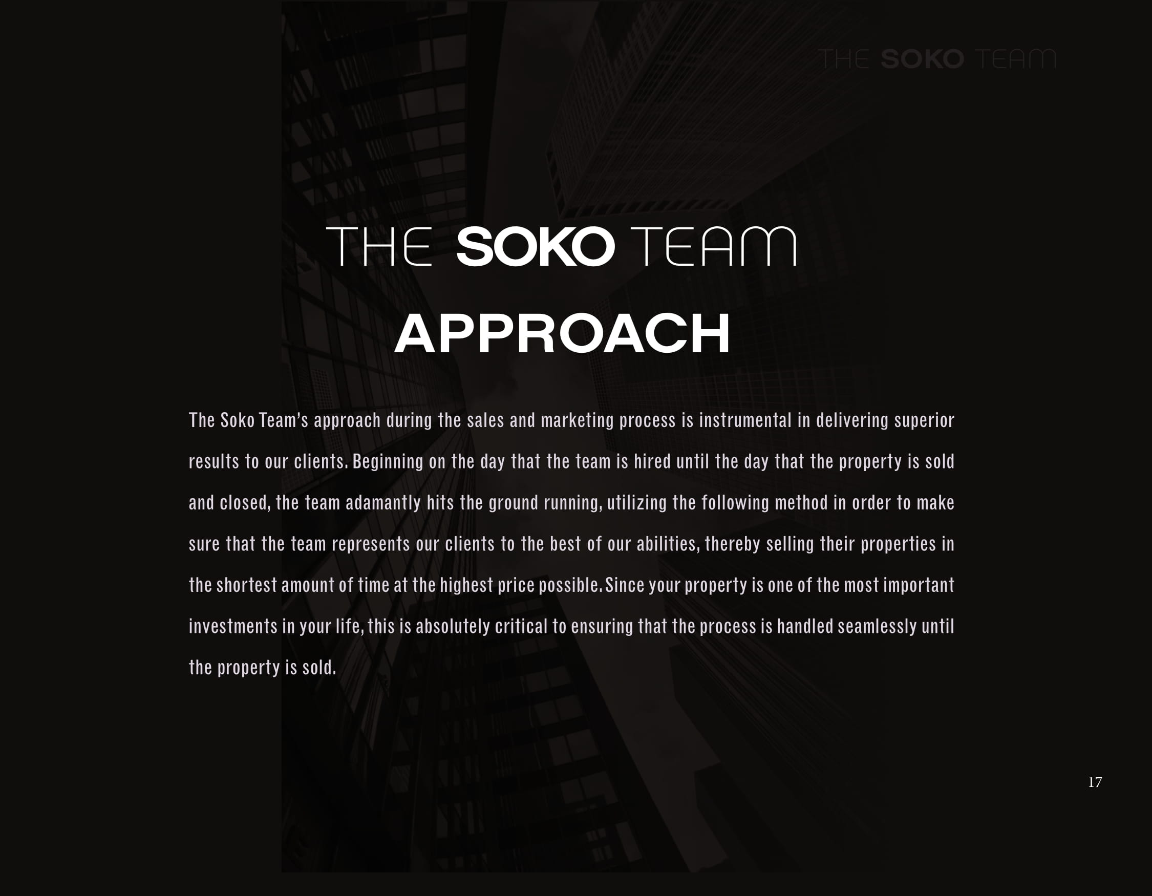 The Soko Team Pitch Book - UPD January 2018-17.jpg