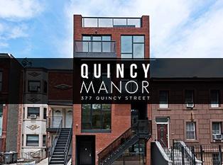 quincy manor.jpg