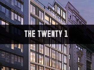 the twentyone.jpg