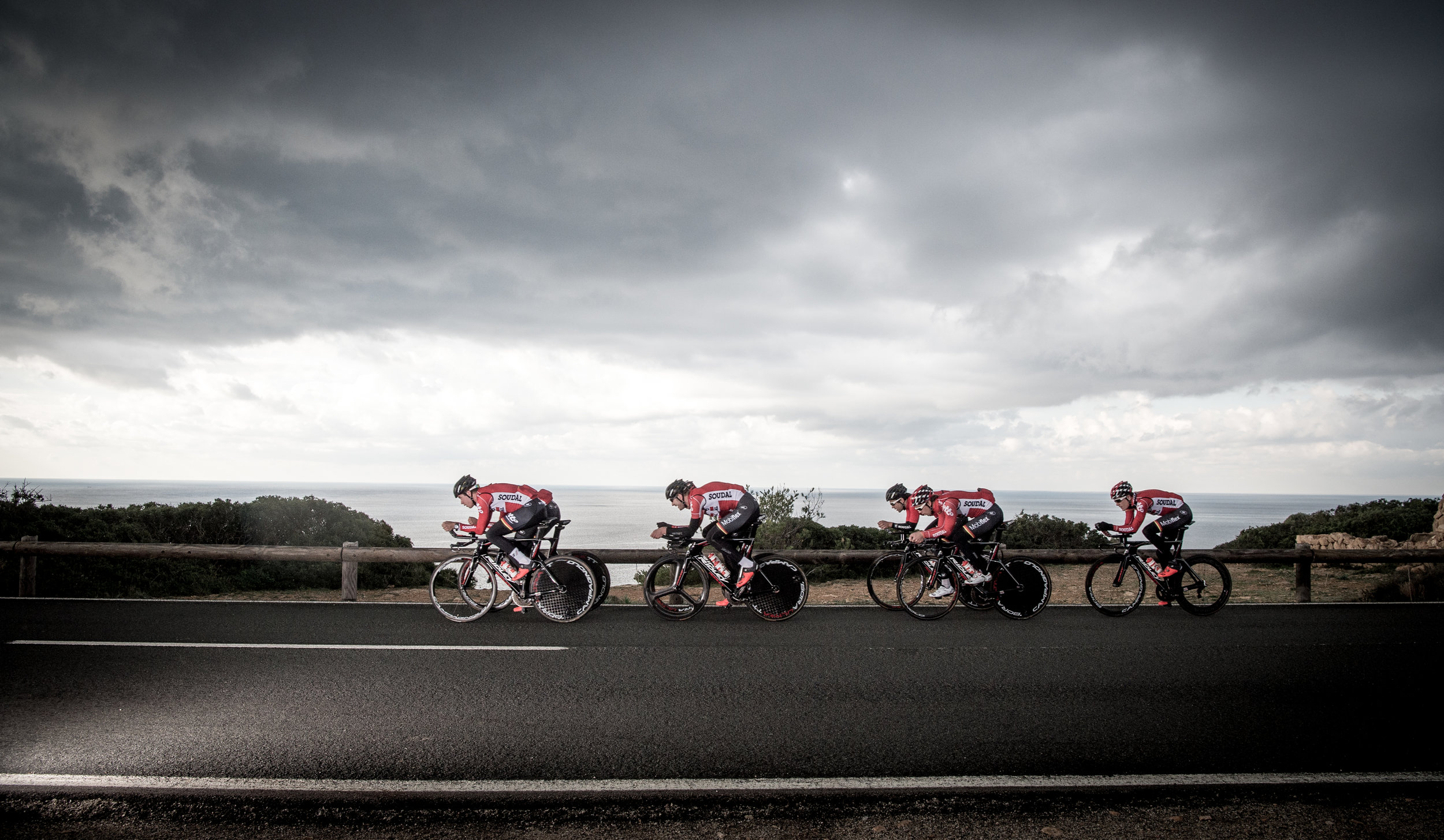 Lotto_Soudal (48 of 1)-79.jpg