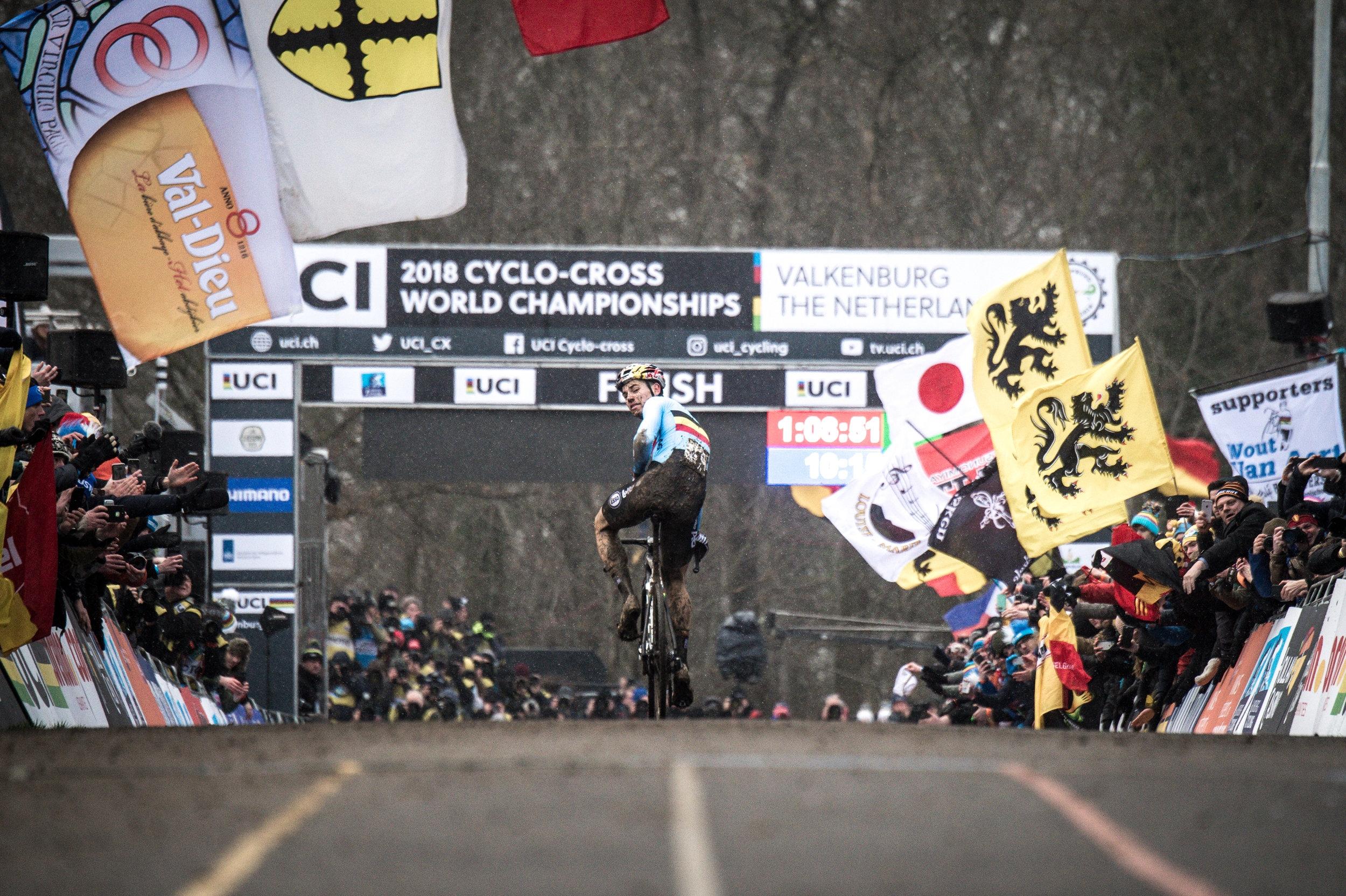 cyclo167.JPG