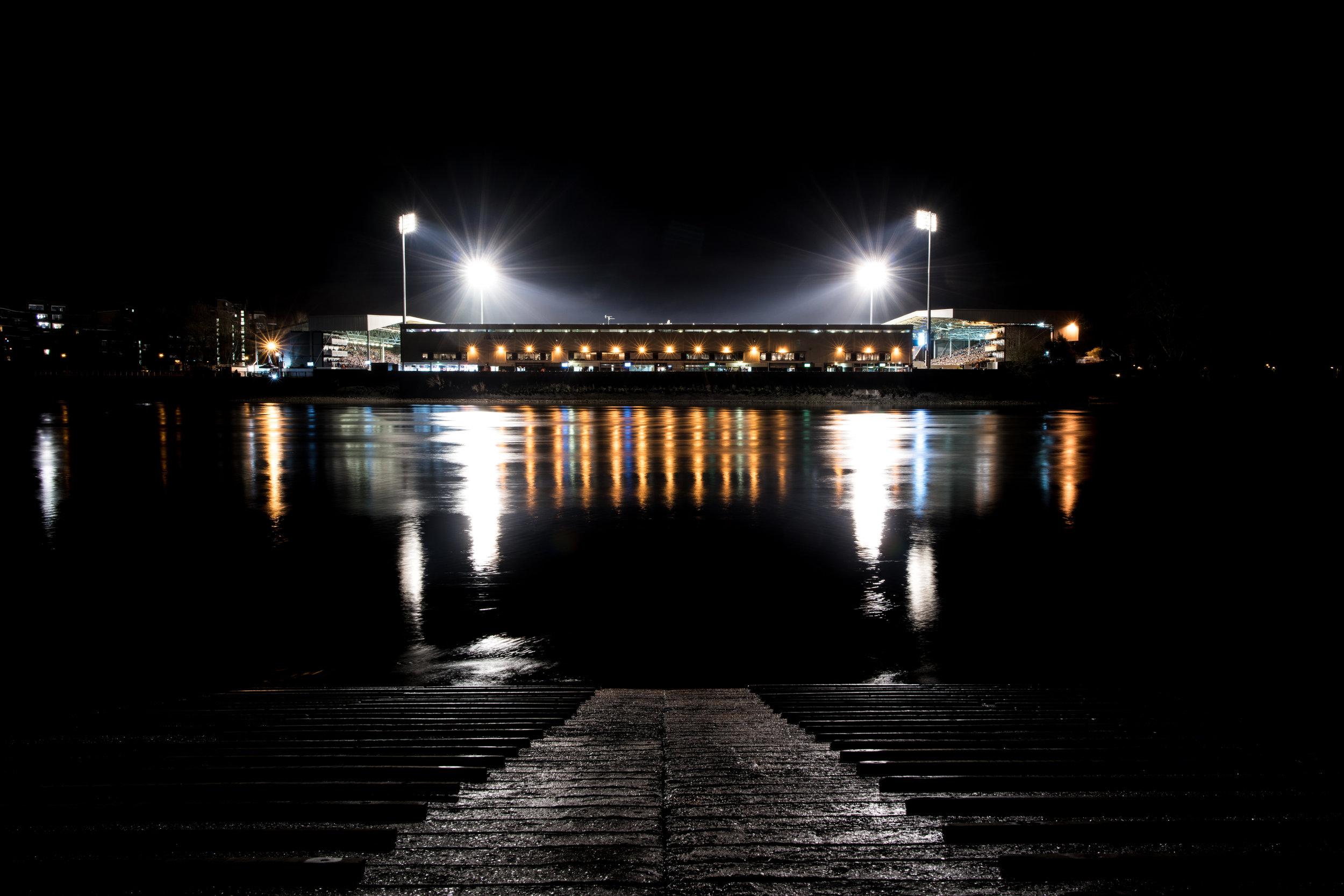 Fulham_Night (1 of 1)-2.jpg