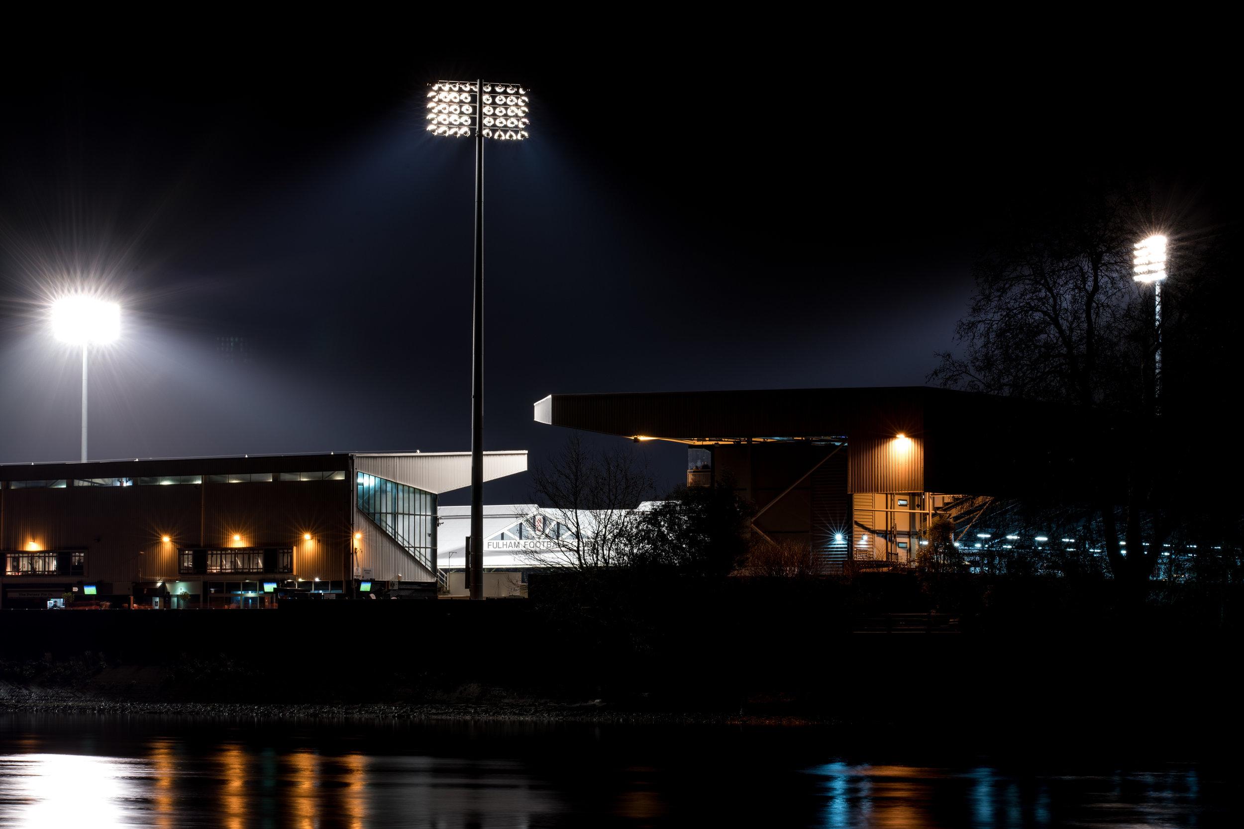 Fulham_Night (77 of 1).jpg